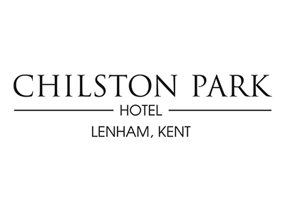 ChilstonPark